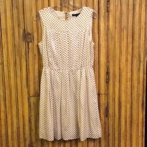 Great Marc by Marc Jacobs dress.